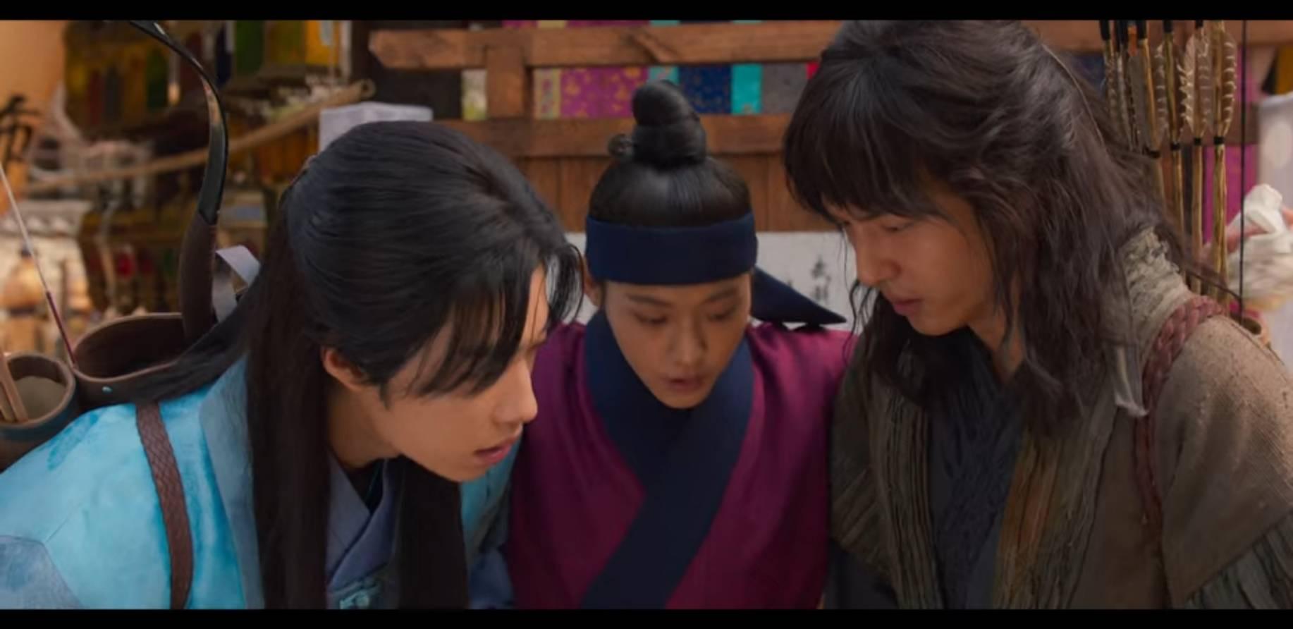 pojok-drama-my-country-makna-patriot-dan-persahabatan-salam-korea-10
