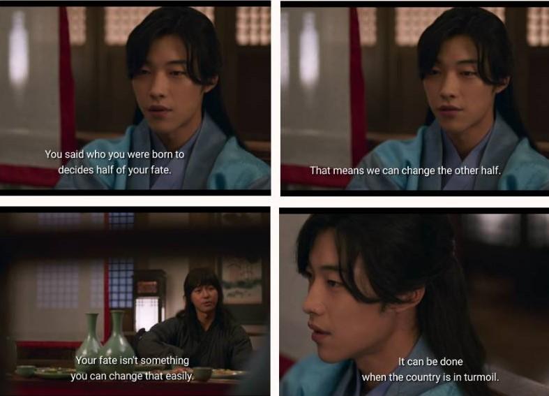 pojok-drama-my-country-makna-patriot-dan-persahabatan-salam-korea-11