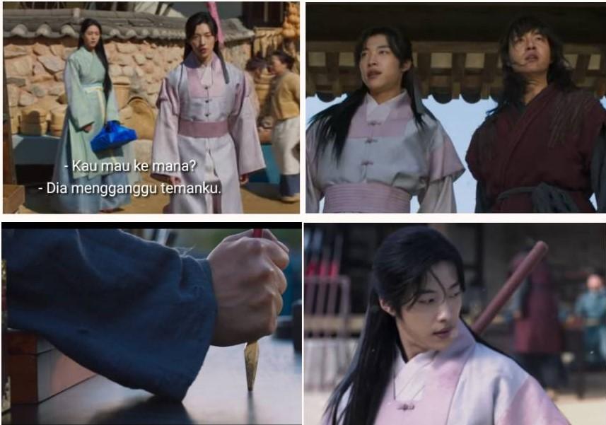 pojok-drama-my-country-makna-patriot-dan-persahabatan-salam-korea-3