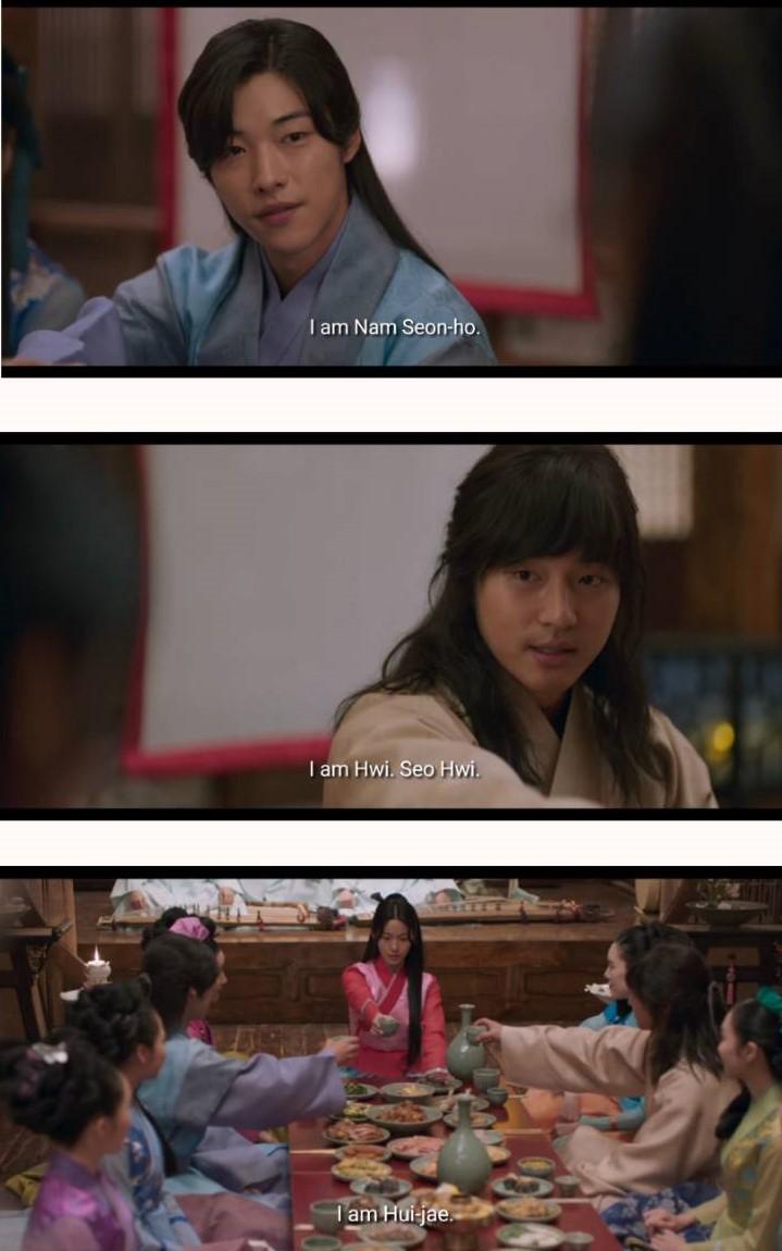 pojok-drama-my-country-makna-patriot-dan-persahabatan-salam-korea-4