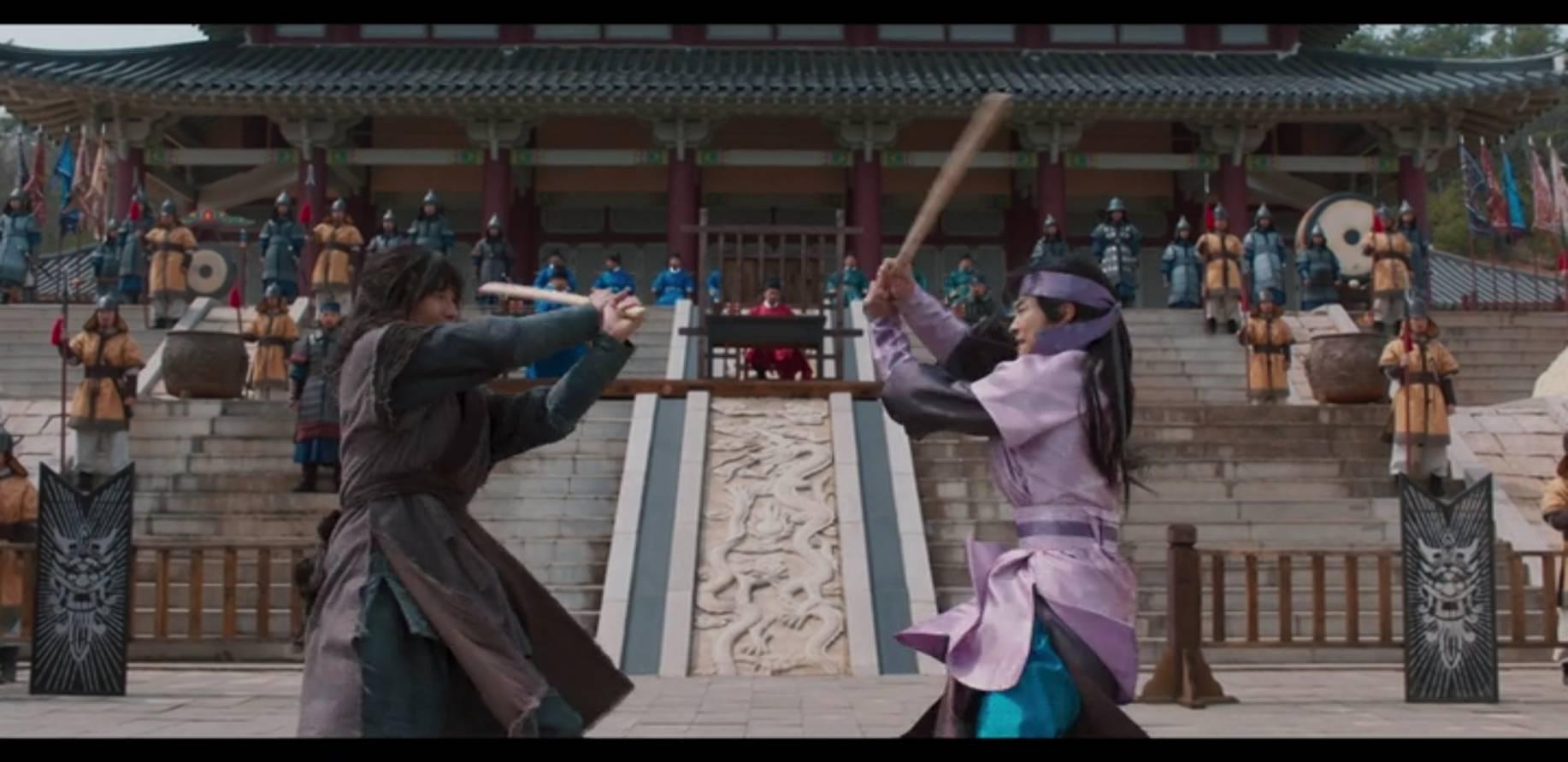 pojok-drama-my-country-makna-patriot-dan-persahabatan-salam-korea-6