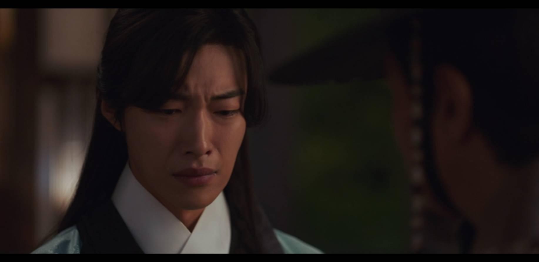 pojok-drama-my-country-makna-patriot-dan-persahabatan-salam-korea-7