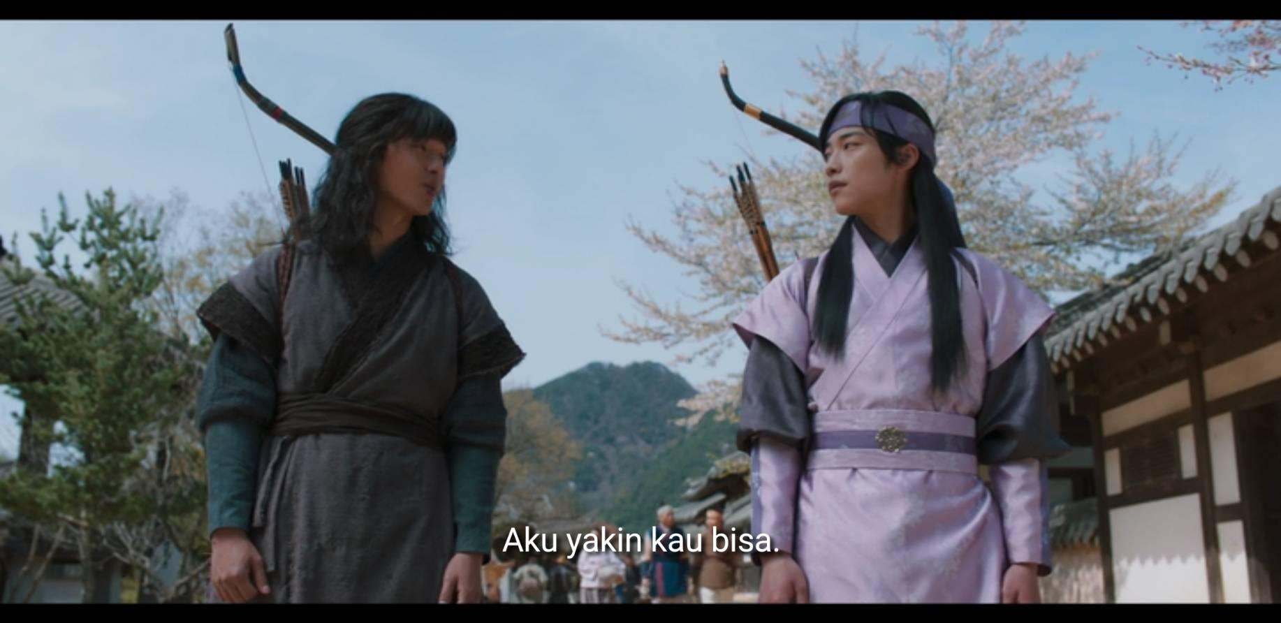 pojok-drama-my-country-makna-patriot-dan-persahabatan-salam-korea-8