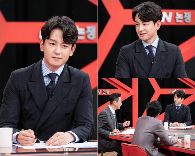 pojok-drama-the-great-show-kisah-politik-dan-cinta-ayah-anak-3-salam-korea