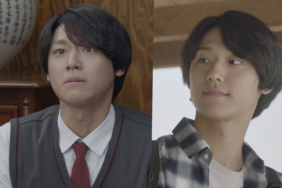 pojok-drama-the-great-show-kisah-politik-dan-cinta-ayah-anak-9-salam-korea