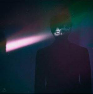 lagu-korea-maktub-to-you-my-light-feat-lee-raon-ban-gwang-ok-jung-young-eun-jeon-sang-keun