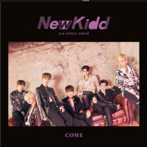 newkidd-come