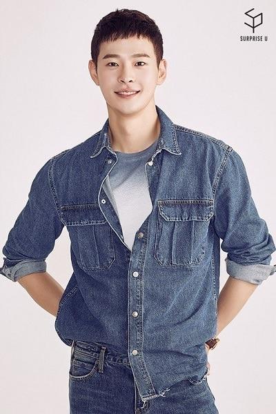 idola-kpop-jadi-aktor-cha-in-meninggal-di-usia-muda-1