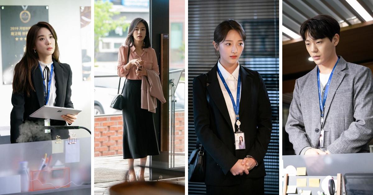 pojok-drama-cerita-vip-saat-selingkuh-bisa-dimulai-dari-rasa-iba-salam-korea-2