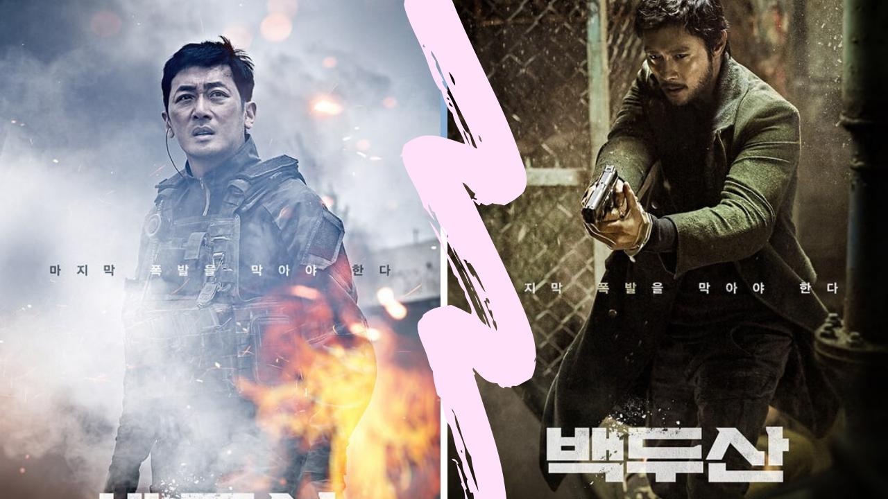pojok-film-ashfall-aka-baekdu-san-saat-kedua-korea-bersatu-salam-korea-1