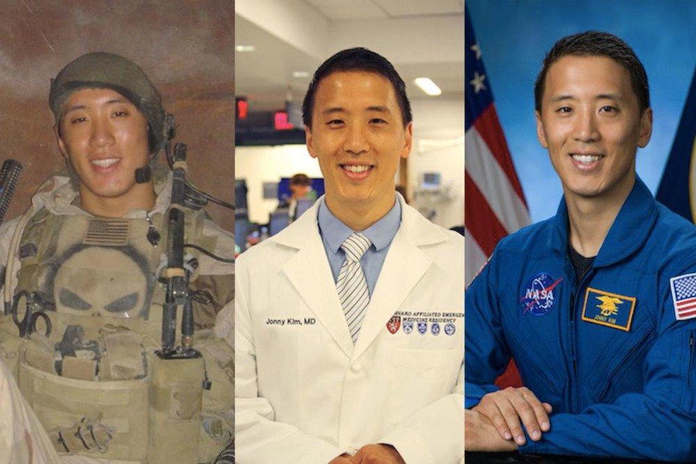 jonny-kim-astronot-korea-amerika-yang-siap-dikirim-ke-bulan-salam-korea