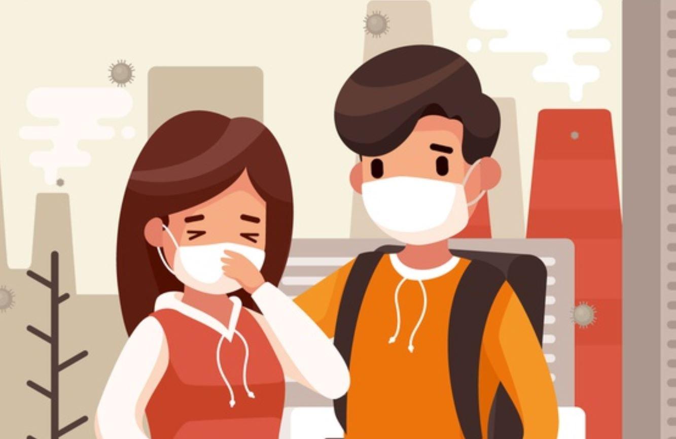 korea-selatan-konfirmasi-4-orang-positif-virus-wuhan-salam-korea