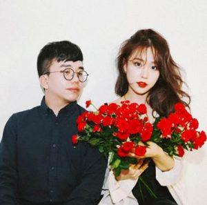 bam-soo-song-flower