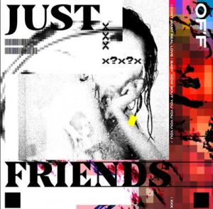 off-just-friends