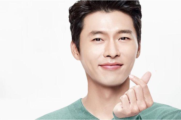 makin-bersinar-pesona-hyun-bin-dari-drama-hingga-film-salam-korea