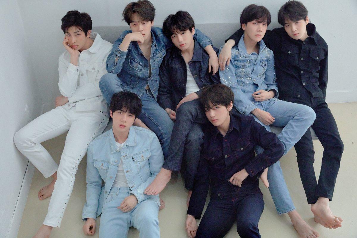patah-hati-5-lagu-kpop-ini-bantu-move-on-lebih-cepat-salam-korea