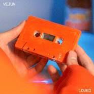 yejun-loved