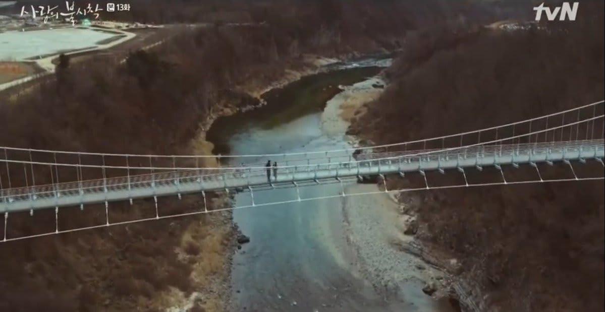 7-tempat-wisata-liburan-ala-crash-landing-on-you-di-korea-selatan-salam-korea-2