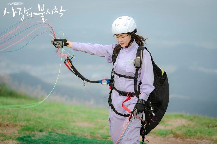 7-tempat-wisata-liburan-ala-crash-landing-on-you-di-korea-selatan-salam-korea
