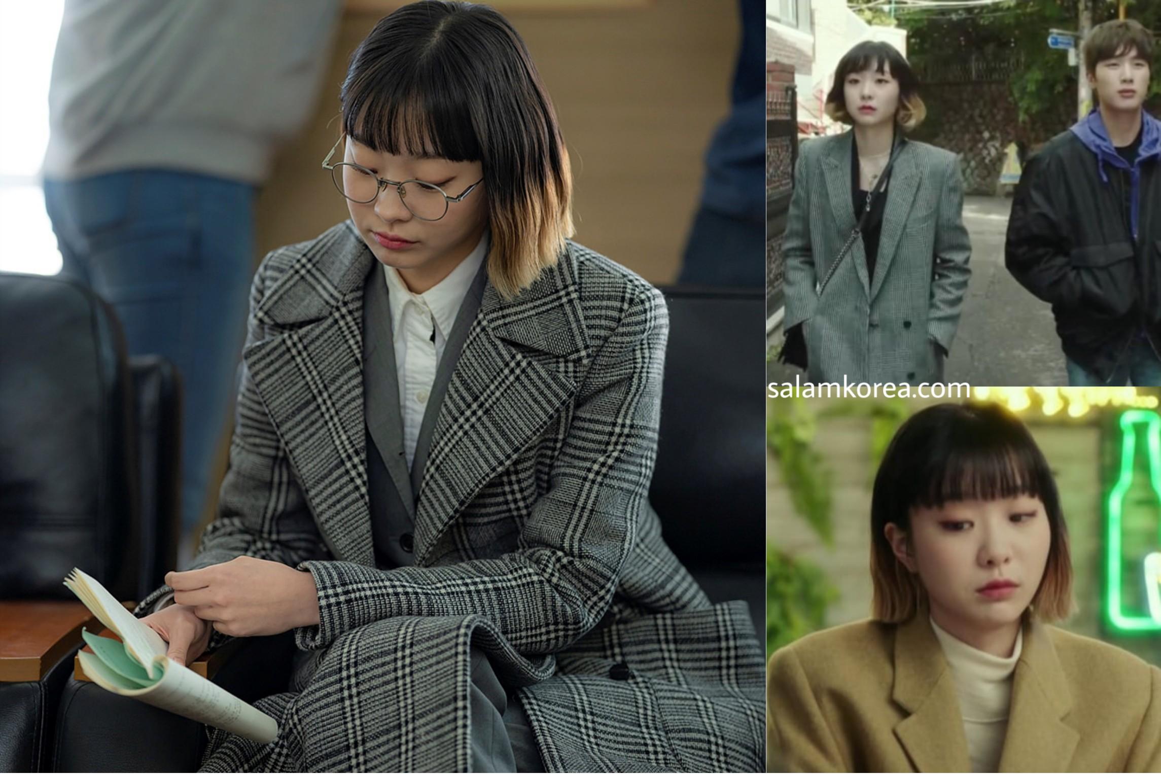kim-da-mi-gaya-coat-jas-itaewon-class-salam-korea