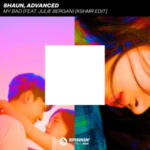 shaun-advanced-my-bad-feat-julie-bergan-salam-korea