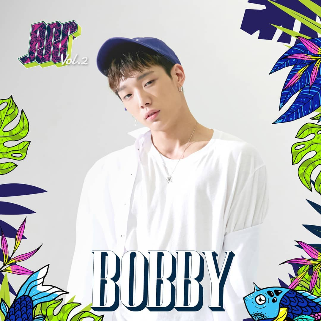 asian-sound-syndicate-vol-2-salam-korea-bobby.jpg