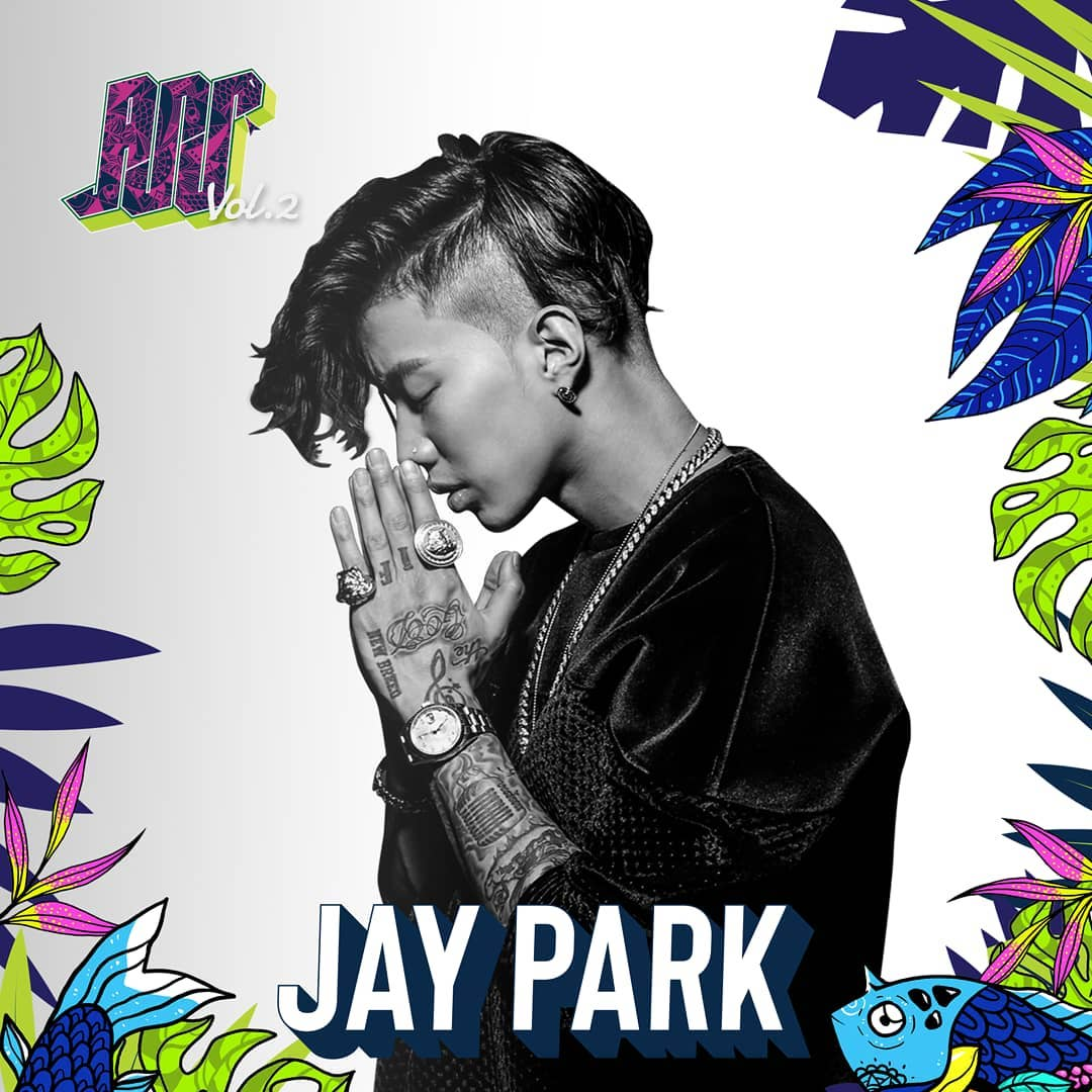asian-sound-syndicate-vol-2-salam-korea-jay-park.jpg