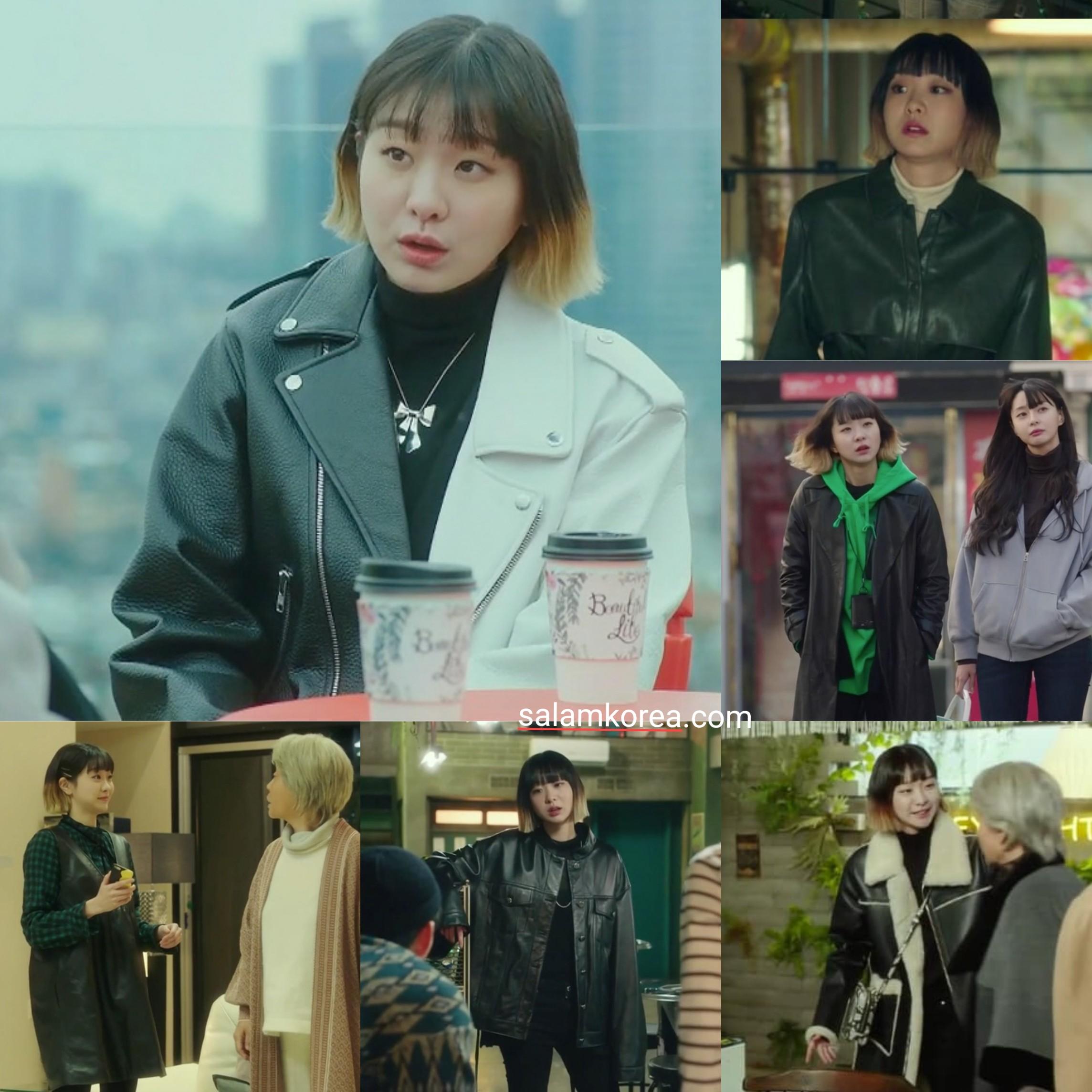 gaya-kim-da-mi-itaewon-class-salam-korea-2