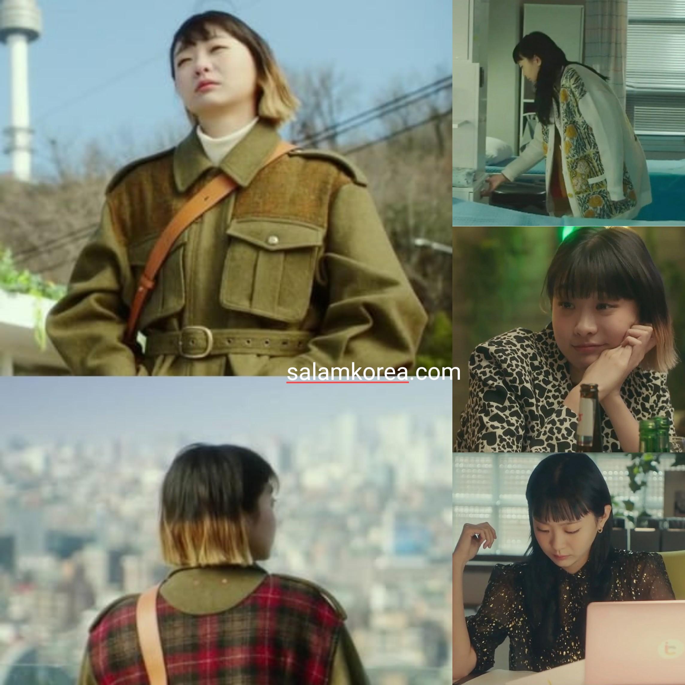 gaya-kim-da-mi-itaewon-class-salam-korea-4