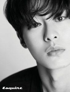 lee-jae-wook-esquire-salam-korea-1