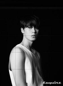 lee-jae-wook-esquire-salam-korea-5