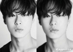 lee-jae-wook-esquire-salam-korea-6