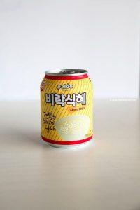 image credit mykoreankitchen.com