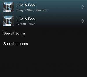 nive-sam-kim-like-a-fool-salam-korea-2
