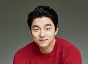 gong-yoo-salam-korea