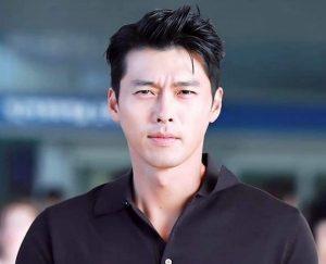 hyun-bin-salam-korea