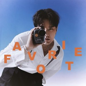 kanto-favourite-salam-korea