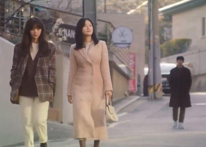 pojok-drama-a-piece-of-mind-begini-rasanya-merana-karena-rindu-salam-korea-2.JPG