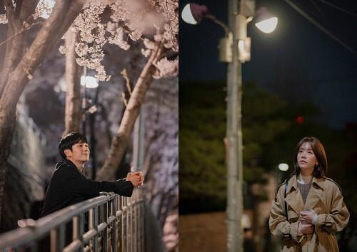 pojok-drama-one-spring-night-mendua-tidak-selalu-salah-5.jpg