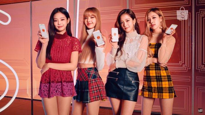 blackpink-shopee-salam-korea