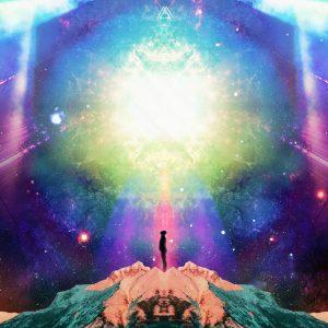 maktub-drawing-the-universe-piano-version-salam-korea
