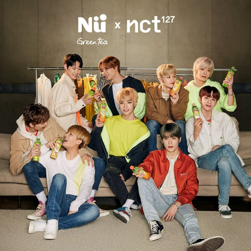 nct-127-nu-green-tea-salam-korea