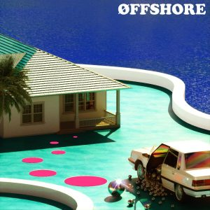 offshore-feat-defjunny-just-stay-salam-korea