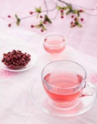 omija-tea-salamkorea