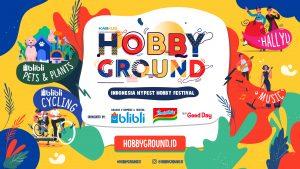 kaskus-hobbyground-2021