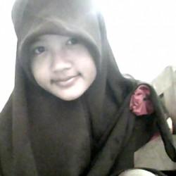 Profile picture of Dyah Utami