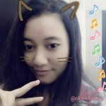 Profile picture of Rizka Nindyta Ayu Kisworo