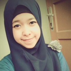 Profile picture of Riery Syarifah