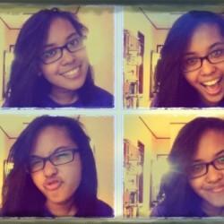 Profile picture of Stella Santini Dewi Putri