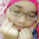 Profile picture of Hermailinda Evianisa